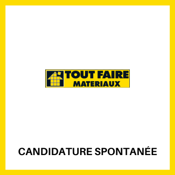 Copie-de-Recrutement-Symphonie-creation4.png